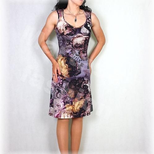Šaty vz.560