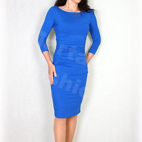 Šaty vz. 513 (více barev)
