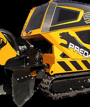Predator 56RX.webp