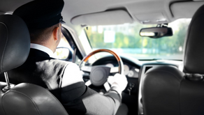 How to Get Hired: A Chauffeur's Guide to Creating an Excellent CV