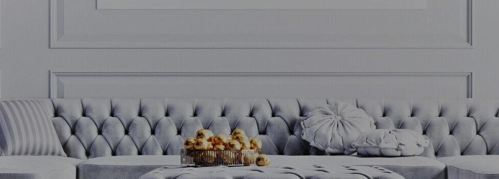 Grey Sofa in Living Room_edited.jpg