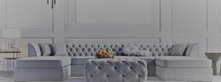 Grey Sofa in Living Room_edited