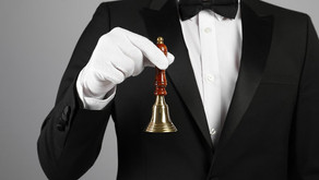 What Is The Role Of A Butler?