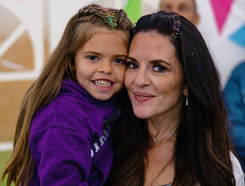 Mother and Daughter_edited.jpg