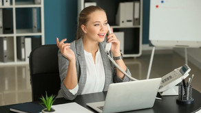 Advice For Finding A Personal Assistant