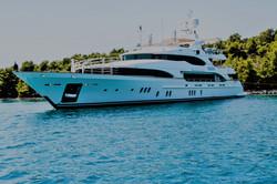 Yacht in water.jpg