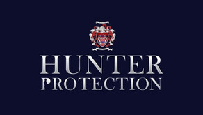 Introducing Karen Connell from Hunter Protection