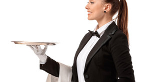 Questions To Ask Yourself When Hiring A Butler