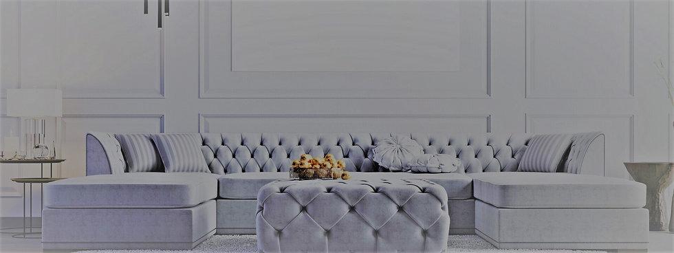 Large Grey Sofa in Living Room .jpeg