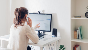 Signs you need a Virtual Assistant