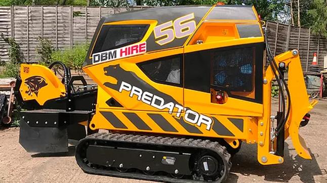 Predator 56RX 1.webp
