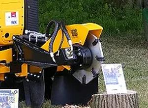 Predator 50RX 3.webp