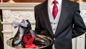How Should A Butler Handle An Unusual Request?