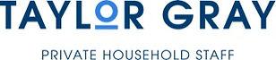 Taylor Gray Logo.jpg