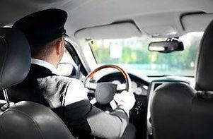 Chauffer driving car.jpg