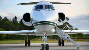 Why Private Jets May Be A Travel Must In 2021
