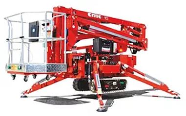 CMC S15