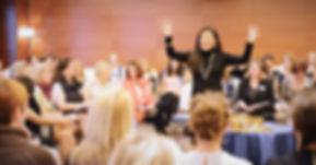 究極のヒーリングシステム ルイーズ・三田 無料体験会 個人セッション 体調改善 悩み解決 ヒーラー セルフヒーリング