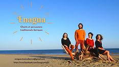 Enagua(3).jpg