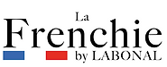 LA FRENCHIE -LOGO.PNG
