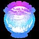ロゴ-GBTWIA.png