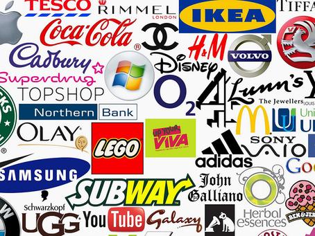 Brand Names Begin Sponsoring ESports