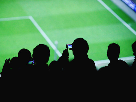 What Influences Fans to Consume Sports?