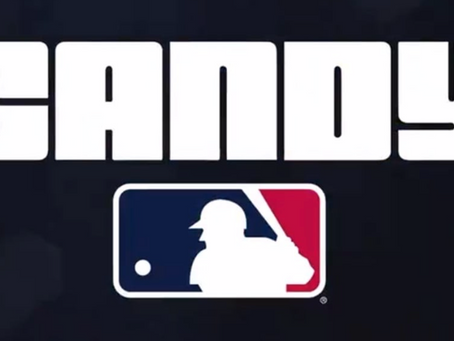 MLB Announces NFT Of Their Own