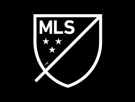 MLS Announces Launch of Second League in 2022