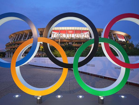 How Sponsorships and Partnerships Have Changed for the Tokyo Olympics