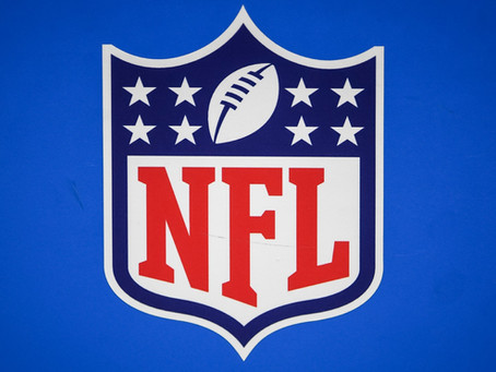 NFL Viewership is Key for Linear TV