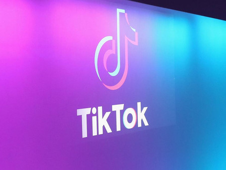 TikTok Announces In-App Purchases: What This Means For Influencers
