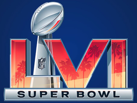 Super Bowl LVI Breaks Advertisement Records