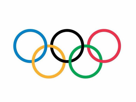 Marketing Rule Changes In Upcoming Olympics Gives Athletes New Opportunities For Personal Branding