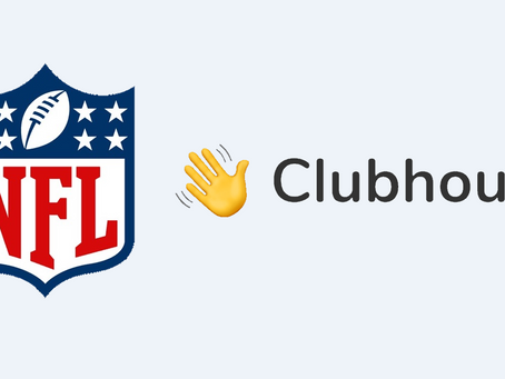 Clubhouse Partnerships with Major Sports Leagues Prove to be Strategic and Beneficial