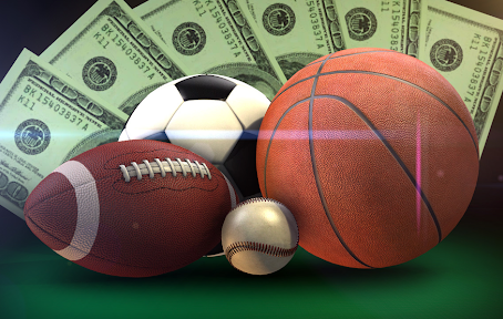 Sports Betting: The Future of Fantasy Sports