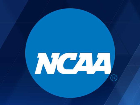 Why will the NCAA continue to punt on Name, Image and Likeness?