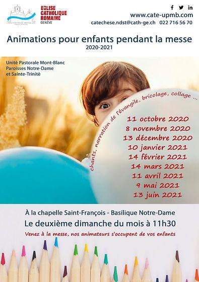201022_flyer.jpg