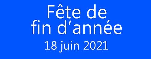 2022_1.jpg