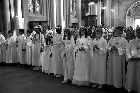 premieres-communions-13sept2020%20-%20136_edited.jpg