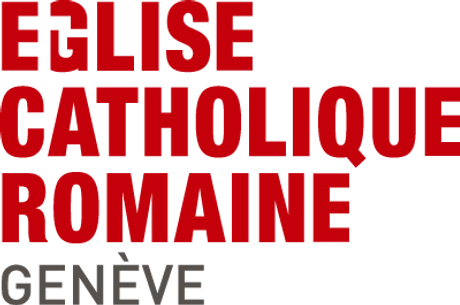 logo-ecr-eglise-catholique-romaine-genev