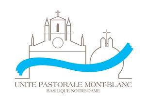Unité pastorale Mont-Blanc.jpg