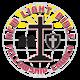 New Light Logo.png