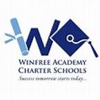 winfree academy.jpg
