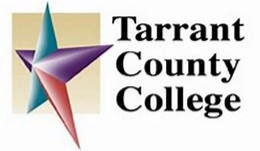 tarrant county college2_edited.jpg