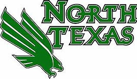 north texas logo.jpg