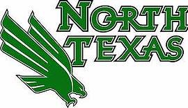 north texas logo.jpg