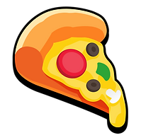 Icon_Food_Pizza.Png