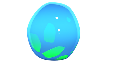 Egg_02.png