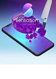 sensations.jpg